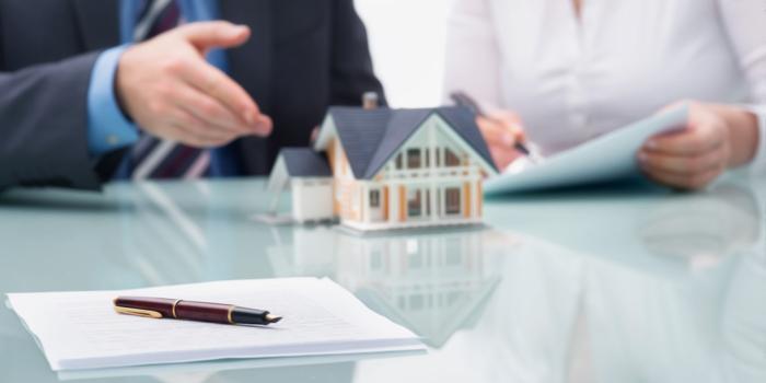 юридическая помощь по недвижимости