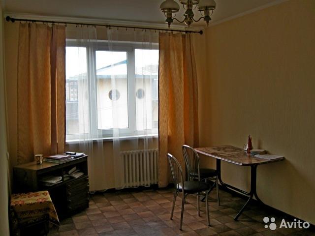 Аренда офиса 10кв Каманина улица Аренда офиса Семеновский Вал улица
