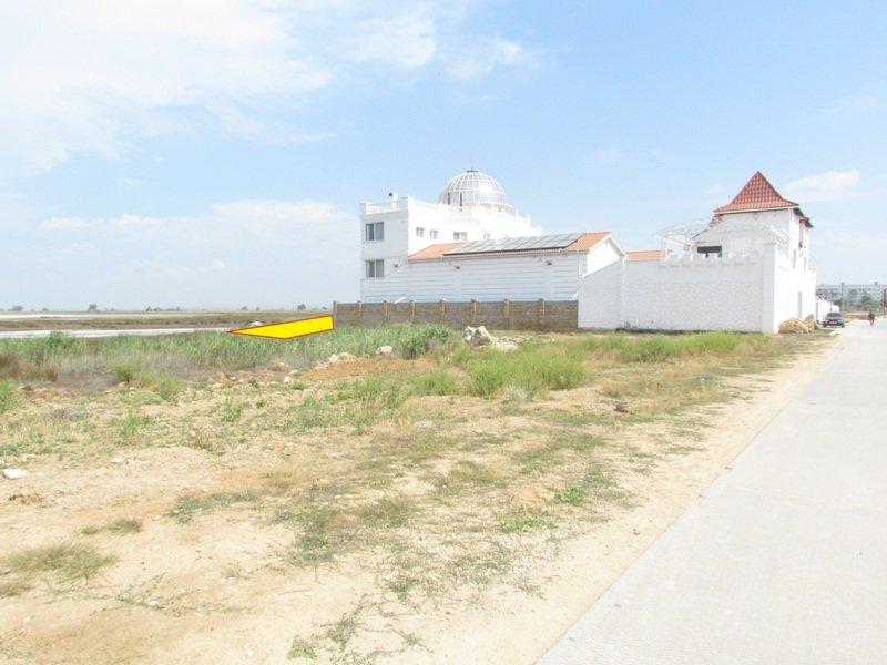 Земельные участки в крыму у моря без посредников