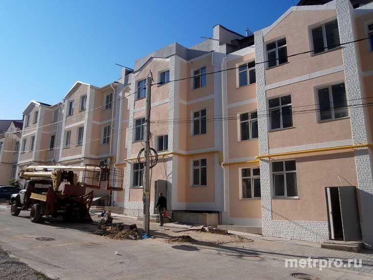 Купить трудовой договор Самотечный 1-й переулок пакет документов для получения кредита Осенняя улица