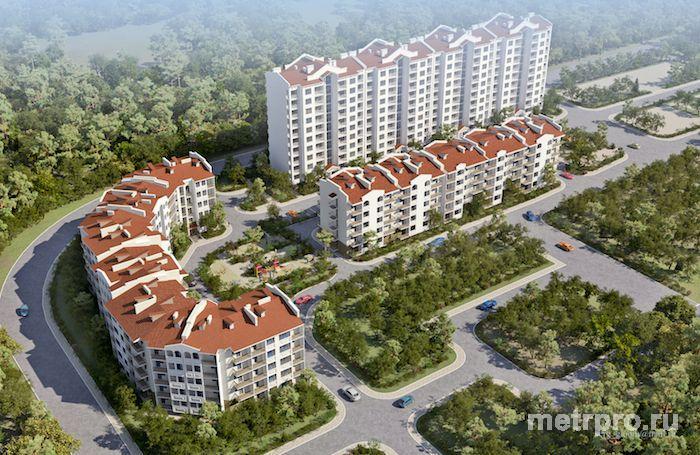 Парангон строительная компания ул рубежная строительная компания балт комплекс