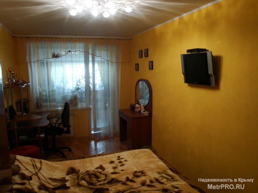 Купить квартиру в севастополь крым вторичный рынок