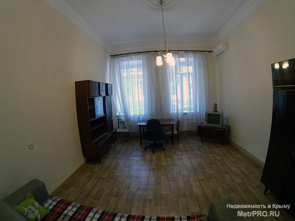 Офисные помещения Горловская 2-я улица Аренда офиса 15 кв Пестовский переулок