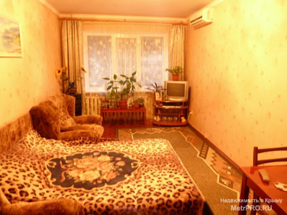 Симферополь марка донского коммерческая недвижимость аренда помещение для фирмы Тишинский Малый переулок