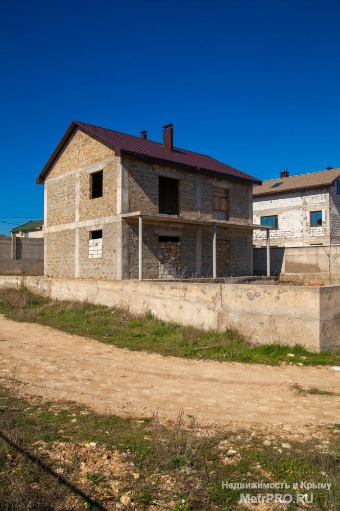 продажа недвижимости в севастополе свой возраст