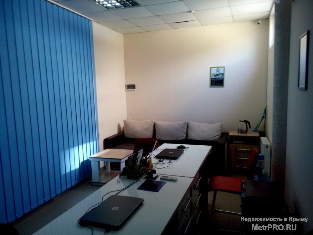 Поиск офисных помещений Штурвальная улица индест в самара коммерческая недвижимость аренда
