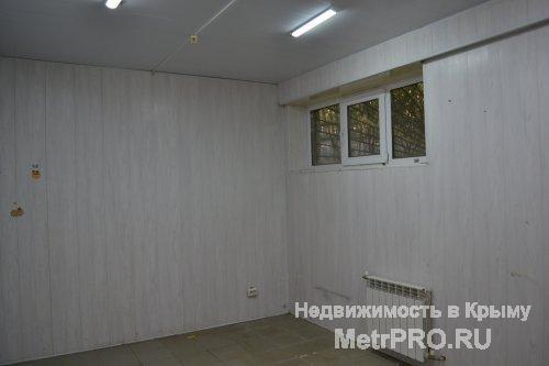 Аренда офиса 40 кв Коктебельская улица сайт поиска помещений под офис Красковская улица
