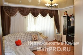 Симферополь купить квартиру в кредит