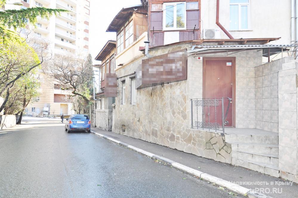 Купить трудовой договор Серафимовича улица купить справку 2 ндфл Валдайский проезд