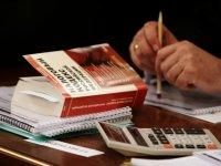 Как заплатить меньше налогов с продажи квартиры в 2016 году?