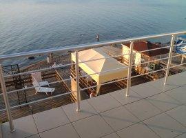 Как и где недорого снять на лето дом в Крыму у моря? 414 объявлений