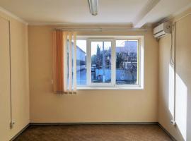Поиск помещения под офис Горловский проезд продажа коммерческой недвижимости физ лицом налогообложение