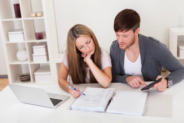 кредит без дохода алматы какие банки выдают кредитные карты